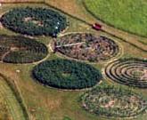Galax Agri-Kultur