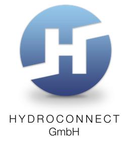 Hydroconnect-Logo_klein